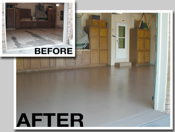 garage floor coating main picture